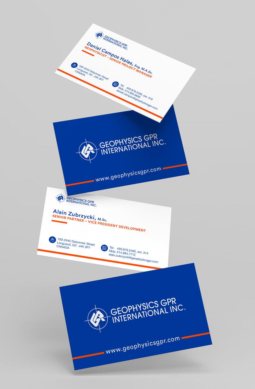 GPR_BusinessCard.jpg