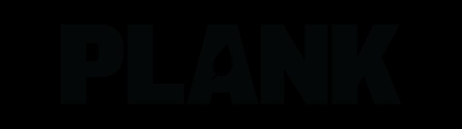 Plank_LOGO_BLACK.png