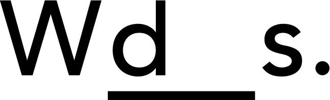 wedosomething_logo_condensed.jpg