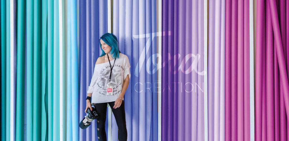 tora_color_background---CMYK.jpg