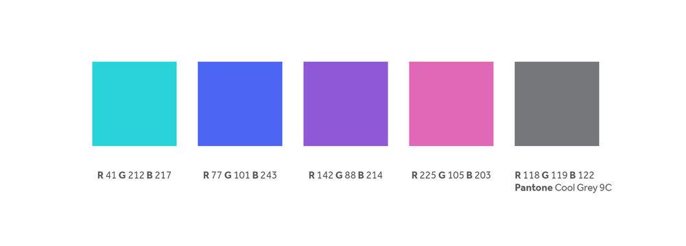 TORA_001_Color Palette.jpg