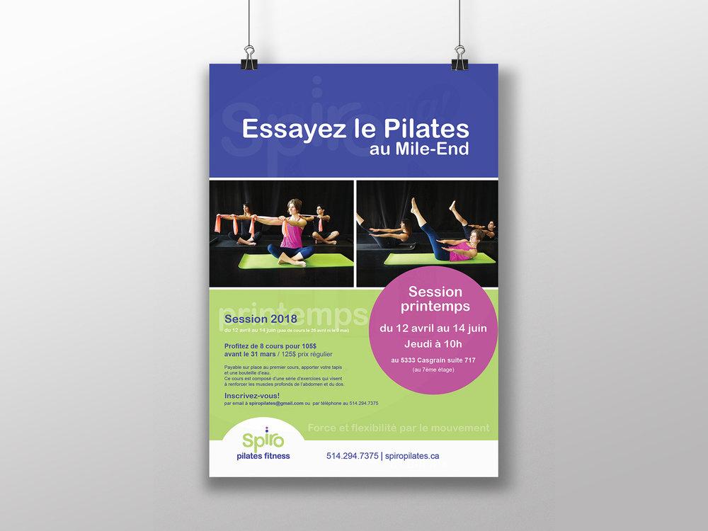 Spiro_Poster_Pilates.jpg