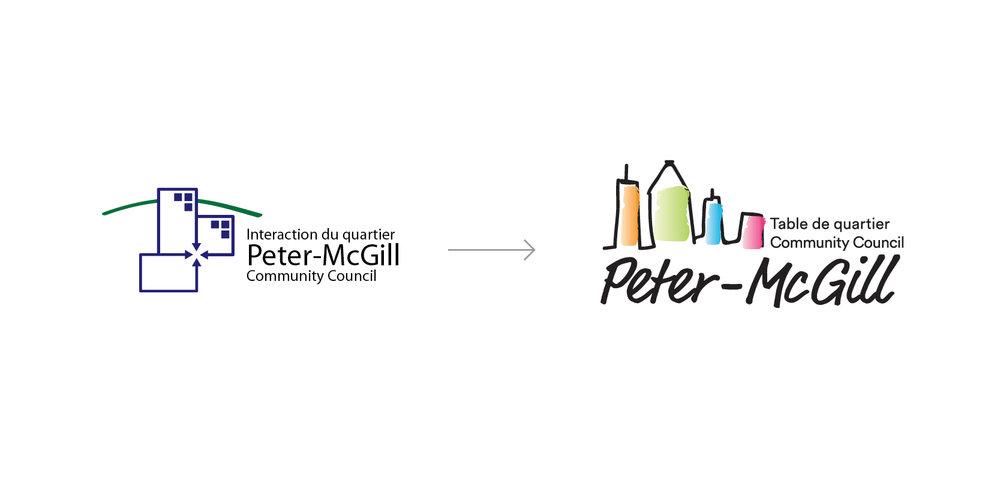 PMcGill_Project_Web_Logo.jpg