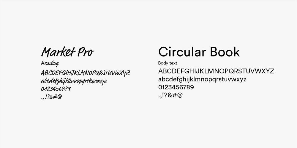 PMcGill_Project_Web_type.jpg