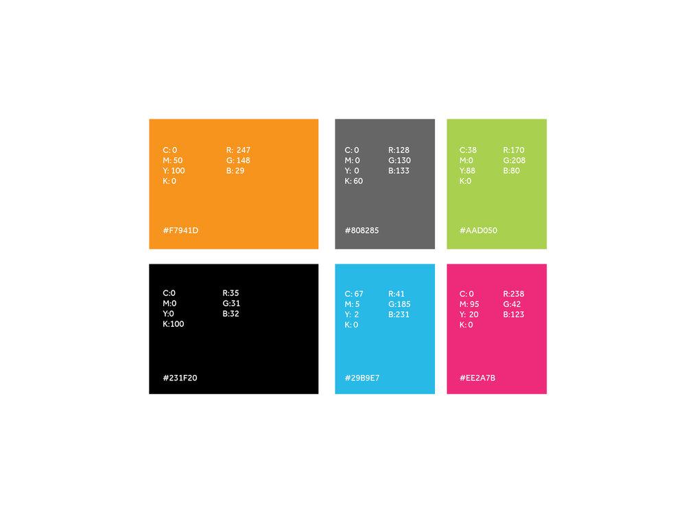 PMcGill_Project_Web_colors.jpg