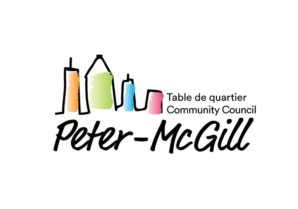 PMcGill_Logo.jpg