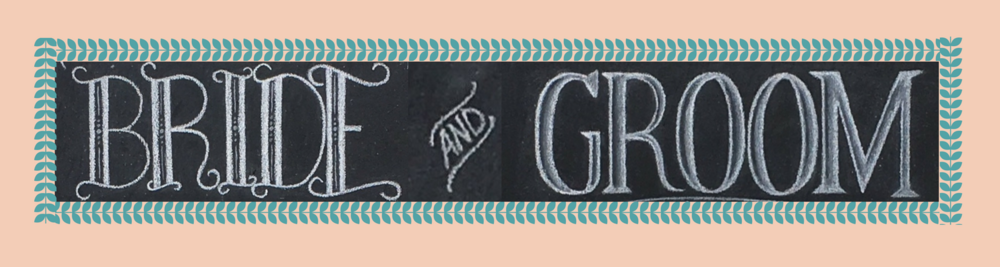 Bride and groom chalkboard.png
