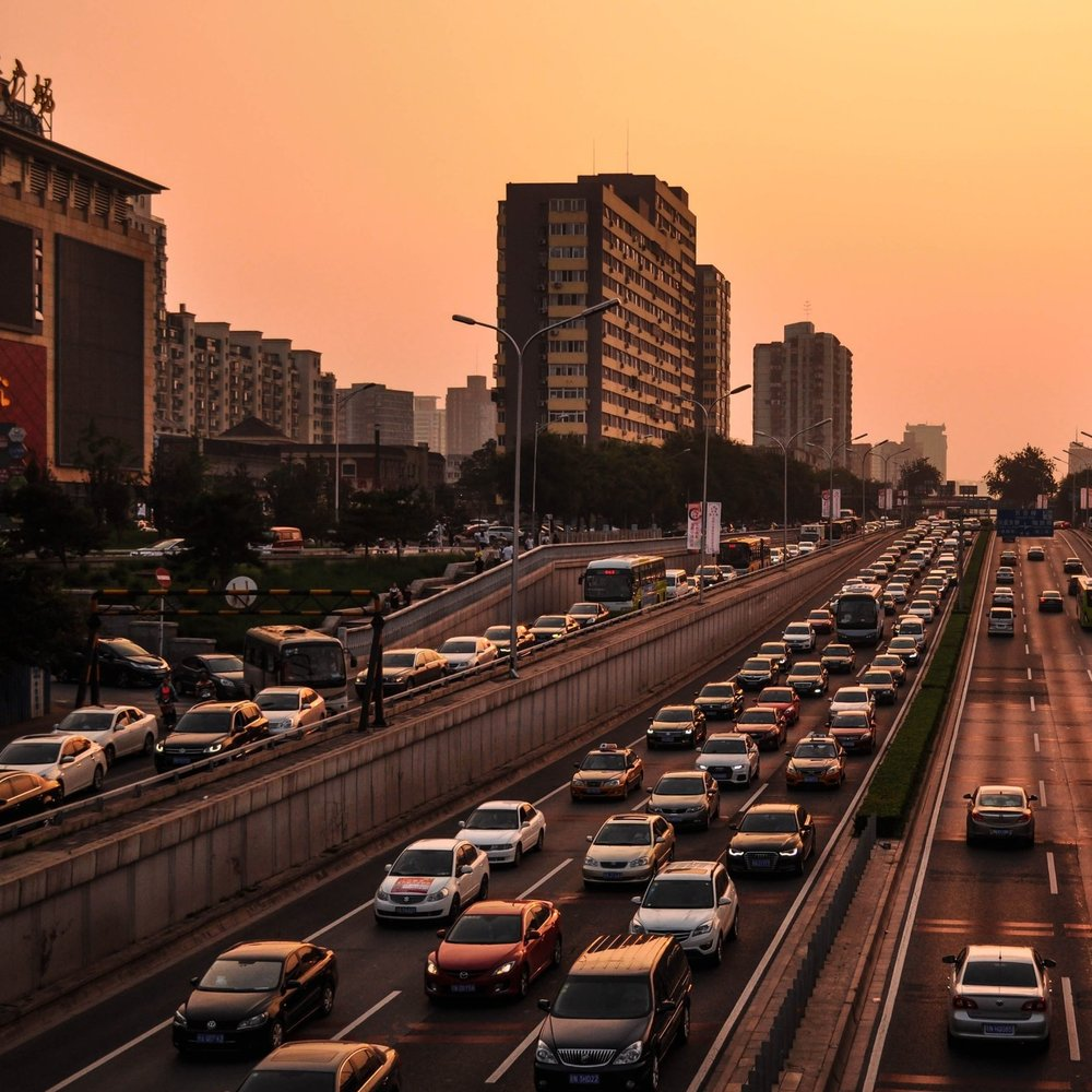 architecture-auto-automobiles-210182.jpg