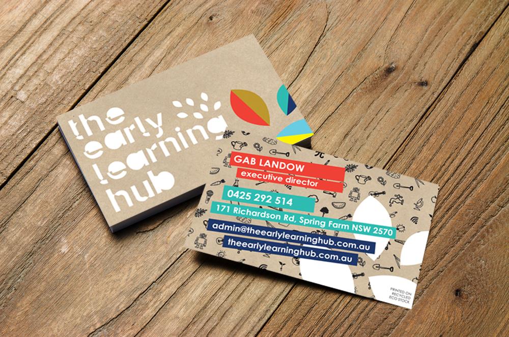 Avenuedeflaunt business cards colourmoves