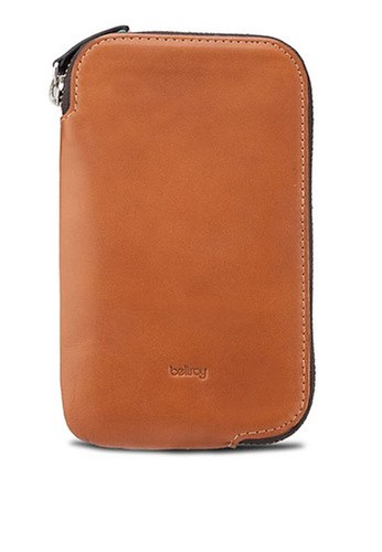 Bellroy<br>Everyday Phone Pocket Plus