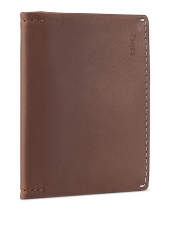 Bellroy<br>Slim Sleeve Wallet