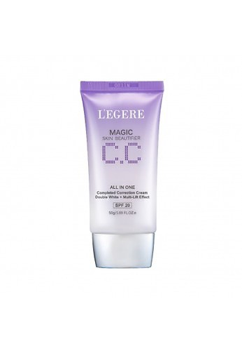 L'egere Magic CC Cream