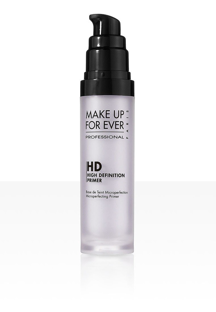 HD Microperfecting Primer Mauve 02