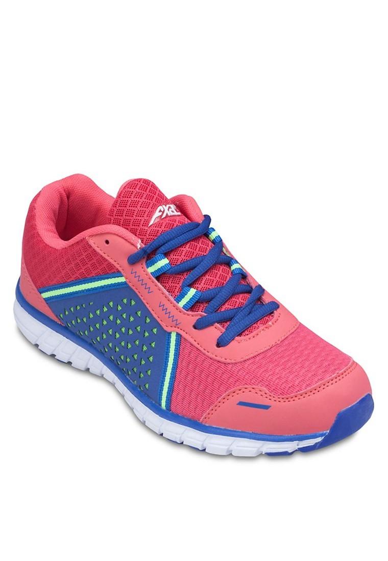 Axel Women Running Sport Shoes