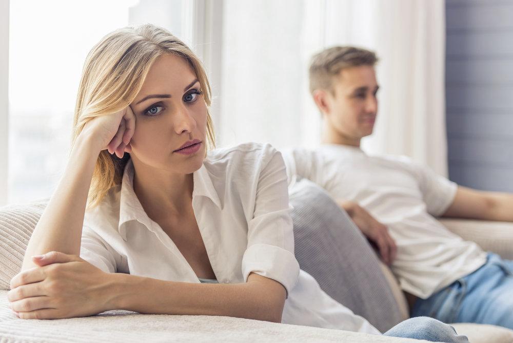 Buat para isteri,  Cemburumu jangan berlebihan, bimbang boleh memarakkan api kemarahan. Jangan sesekali membanding-bandingkan suami anda dengan bekas suami dan jangan sesekali menunjukkan kekaguman pada lelaki lain selain suami anda. Dikhuatiri akan merendahkan martabat dan membuat suami anda berkecil hati tanpa disedari.