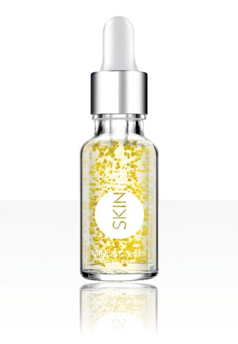 Skin Inc Vitamin C Serum, Zalora