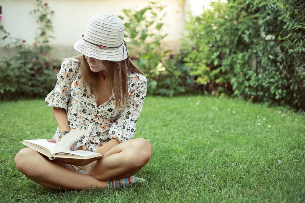 reading in a garden.jpg