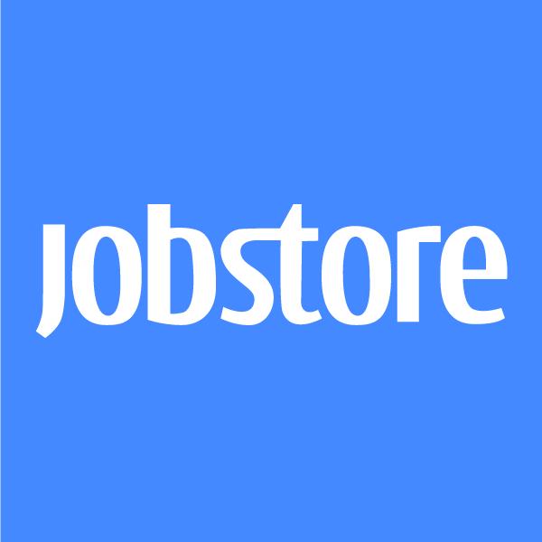 Jobstore_Blue.png