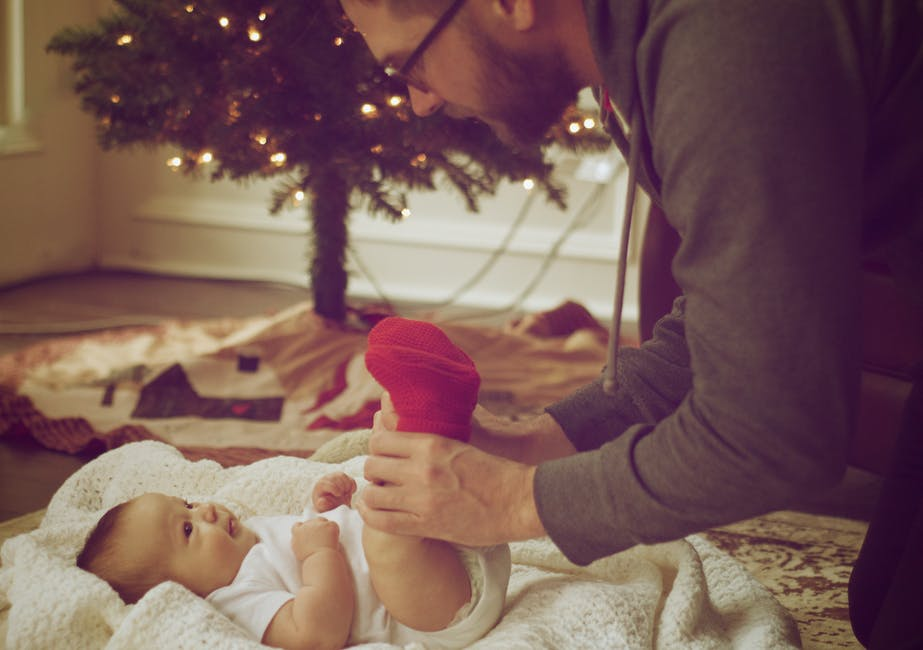 fathers 2.jpeg
