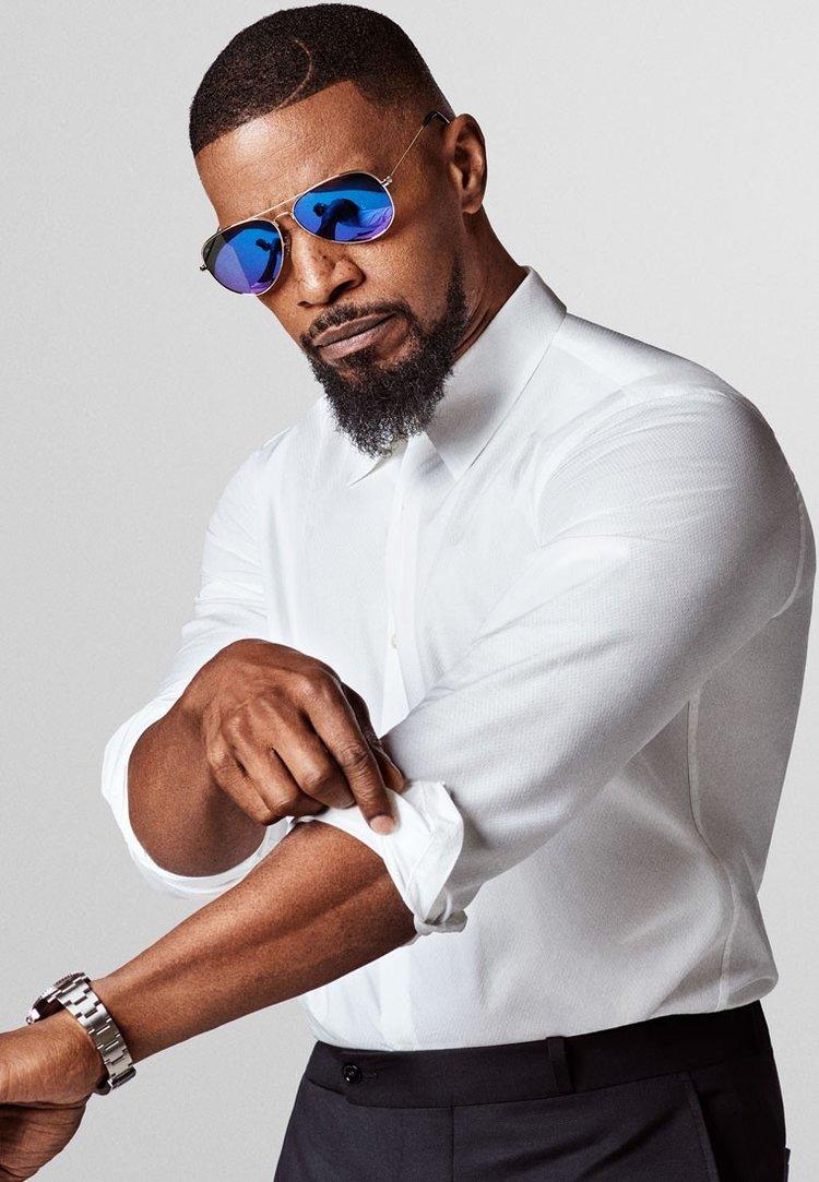 Home Thread By Zalora Malaysia Tendencies Short Shirts Basic Long Collar Less White Putih M The Commando Sunglasses