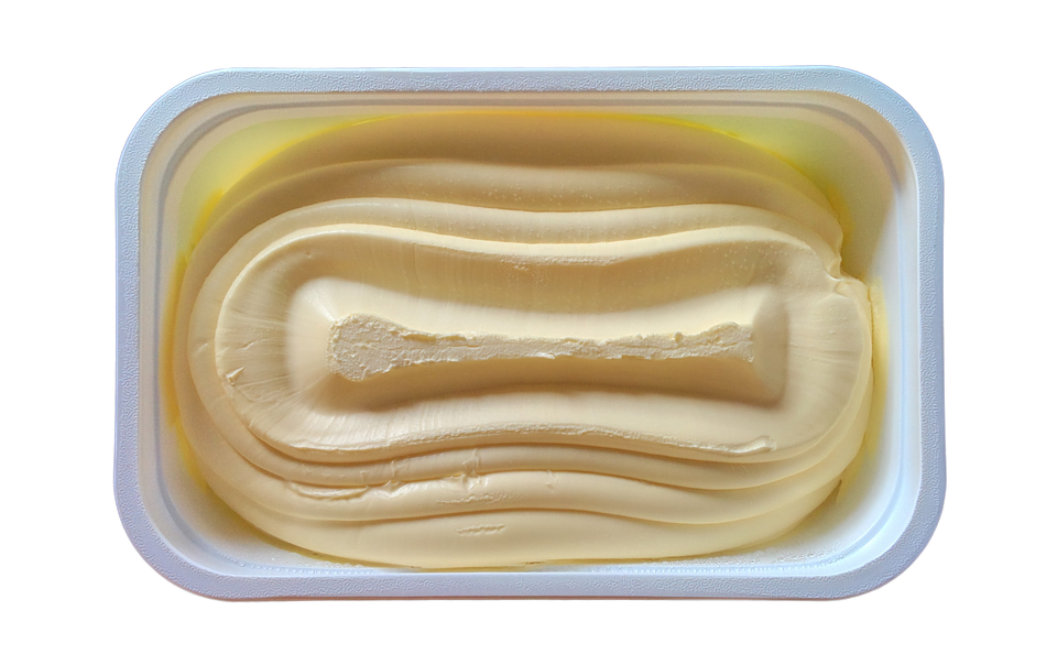 butter-1920670_960_720.png
