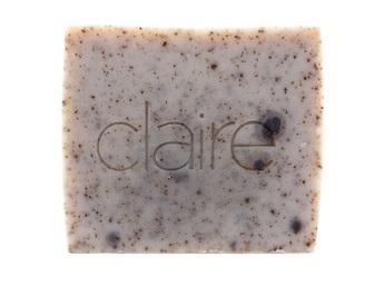 claire-organics-2522-0417411-1.jpg