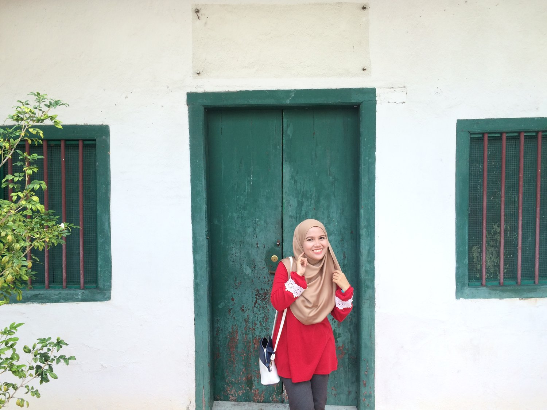 Temu Bual Bersama Penulis Novel Malaysia Sara Aisha Thread By