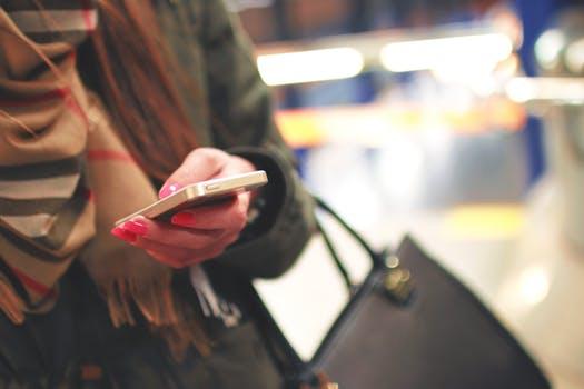 handphone 2.jpg