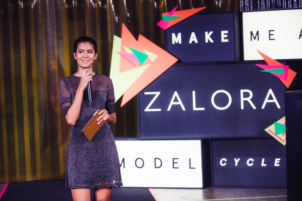 ZaloraModelCycle2-AIA_1297-PhotobyAllIsAmazing.jpg