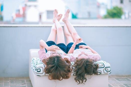 2 girls.jpg