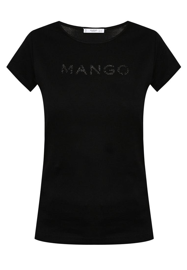 mango-6257-5086621-5.jpg