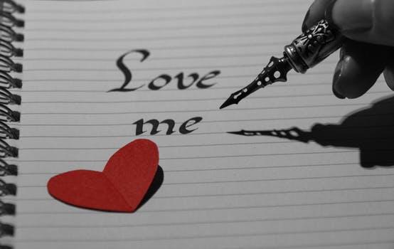 love me.jpeg
