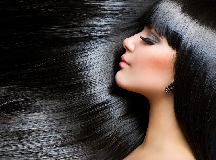 """Hair plays an important role in our daily lives as it is like a """"crowning glory"""" for ladies. Keeping your hair shiny and silky is not an easy task. Hair loss has been an issue that can affect woman's confidence. However, hair fall between 50 to 100 strands hair each day is said to be a normal phenomenon. But, if more than that you really need to start worry. Here are some tips to prevent hair loss in women.   1.   Follow a healthy lifestyle"""