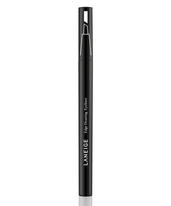 LANEIGE Edge Drawing Eyeliner Sharpie Deep Black (New 01.2016)