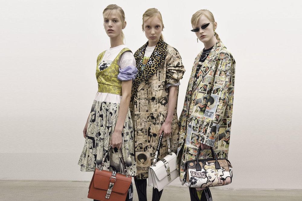FashionAdovcate_1.jpg
