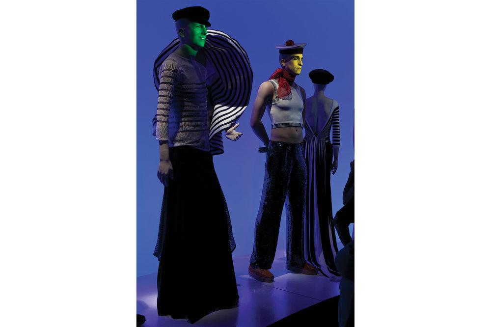 FashionAdvocate-4.jpg