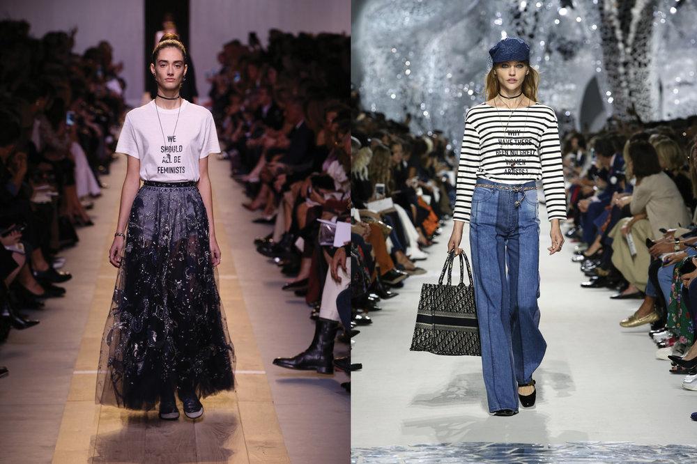 FashionAdvocate-6.jpg