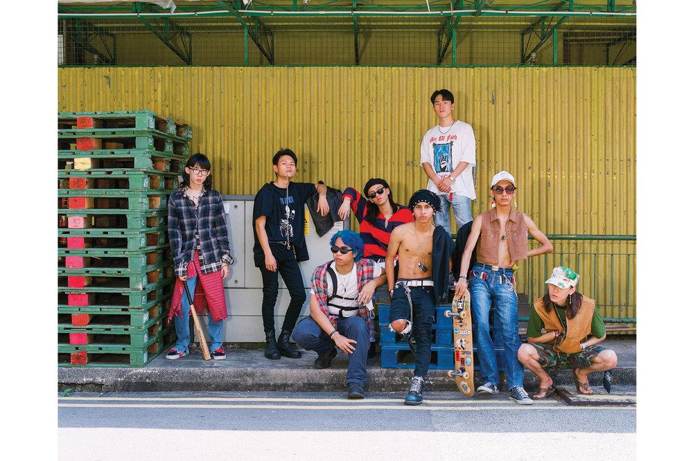 TSingapore-YIB-1720-11.jpg