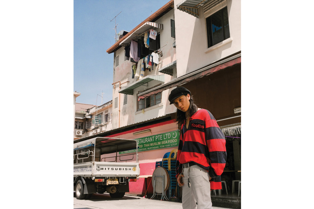 TSingapore-YIB-1720-12.jpg