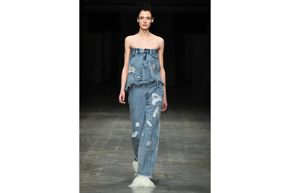 Angel Chen milano fashion show look 7-Edit.jpg