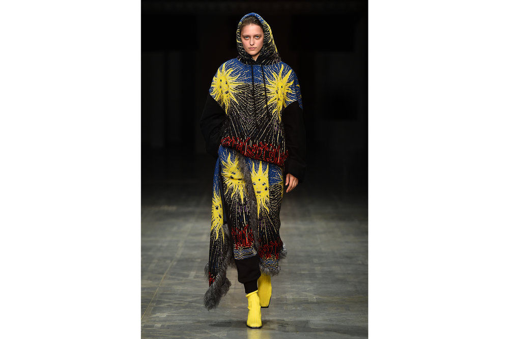 Angel Chen milano fashion show look 13-Edit.jpg
