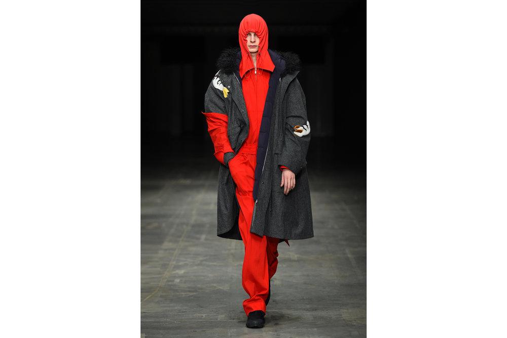 Angel Chen milano fashion show look 16-Edit.jpg