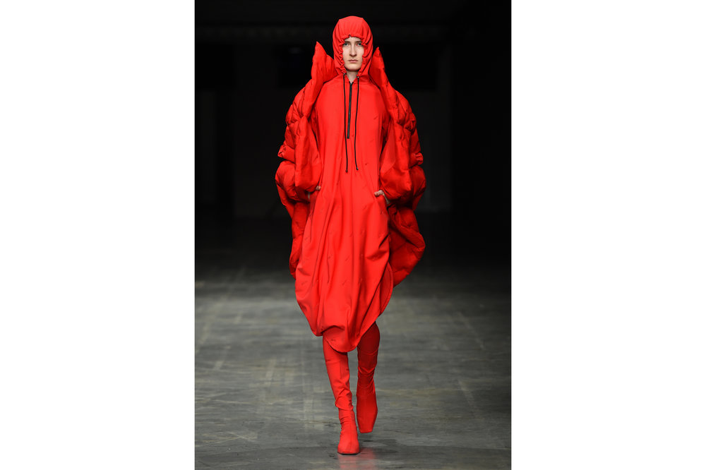 Angel Chen milano fashion show look 17-Edit.jpg