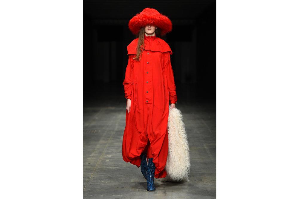 Angel Chen milano fashion show look 19-Edit.jpg