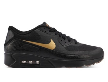 NIKE Men's Air Max 90 Ultra 2.0 Essential Shoes
