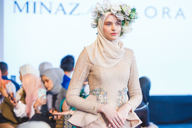 Image result for minaz raya 2018