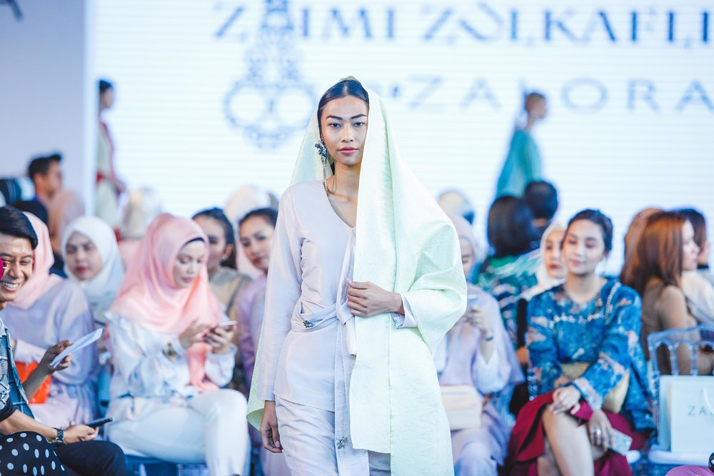 Zalora Raya 2018  - C49A3173 - Photo by Saufi Nadzri.jpg
