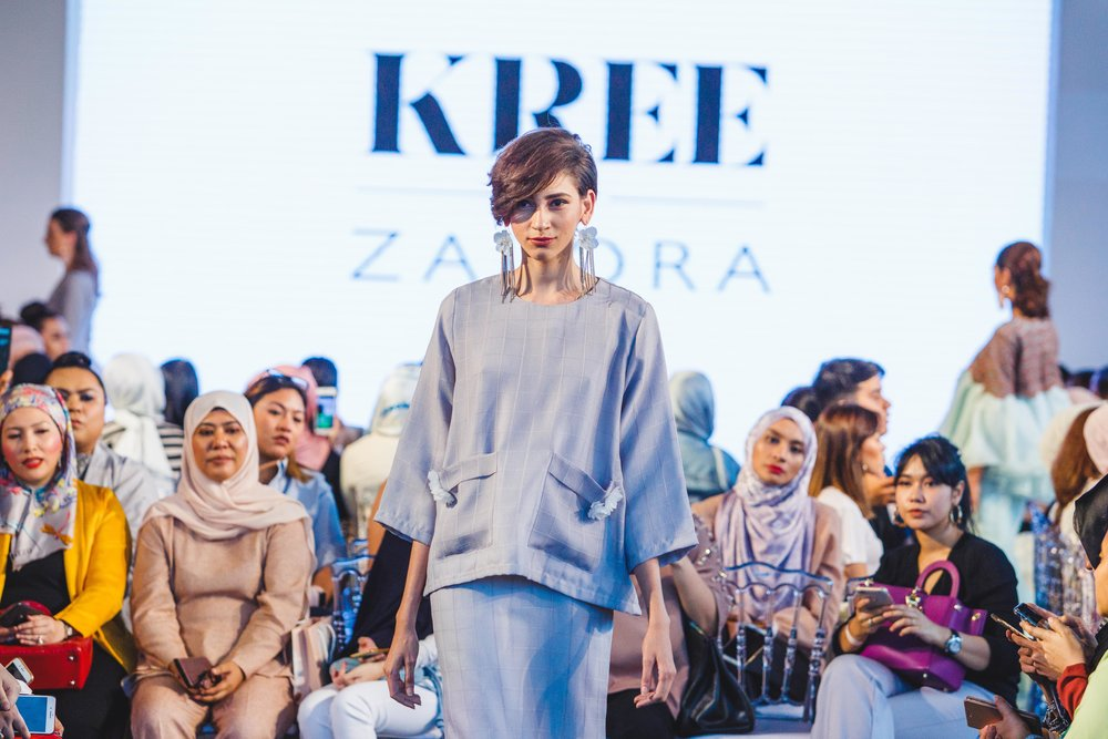Zalora Raya 2018  - C49A3632 - Photo by Saufi Nadzri.jpg