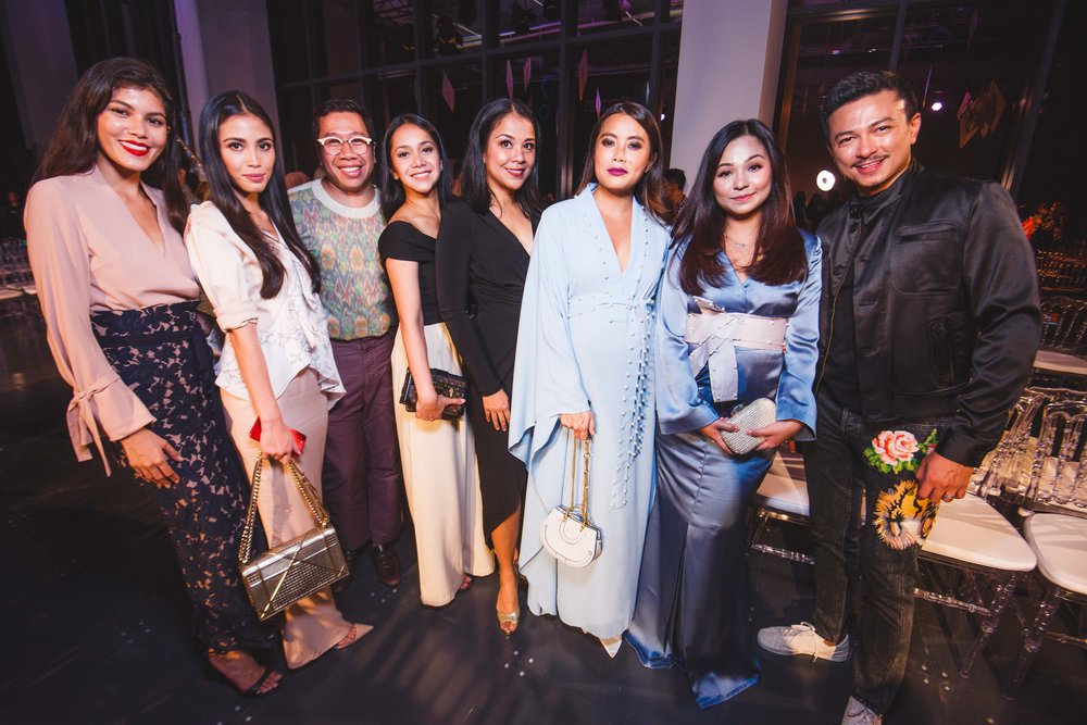 Zalora Raya 2018  - SAU_7442 - Photo by Saufi Nadzri.jpg