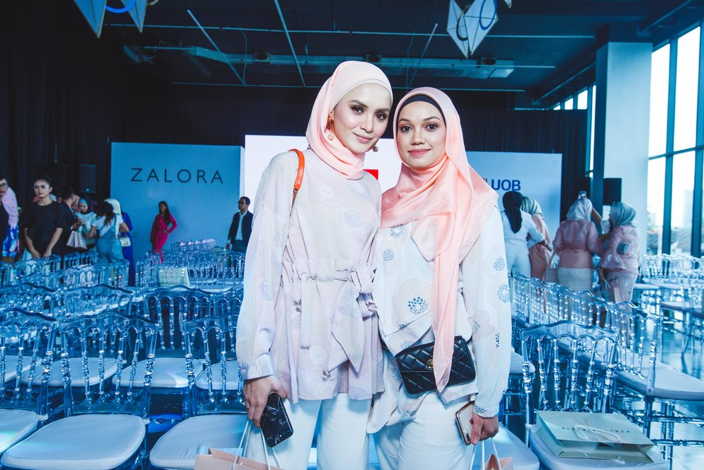 Zalora Raya 2018  - PPS_9894 - Photo by Saufi Nadzri.jpg